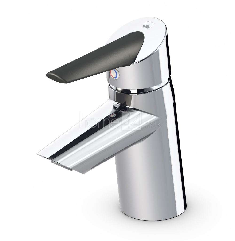 Basin Mixer Tap Optima Oras 2710f Home44 Bathroom Taps